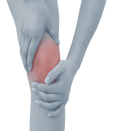 Osteoarthritis Natural Treatments