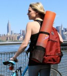 Aurorae-Yoga-Mat-Sport-BagMulti-Purpose-Crossbody-Sling-Backpack-0-1