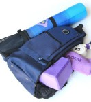 Aurorae-Yoga-Mat-Sport-BagMulti-Purpose-Crossbody-Sling-Backpack-0-3