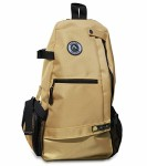 Aurorae-Yoga-Mat-Sport-BagMulti-Purpose-Crossbody-Sling-Backpack-0-4