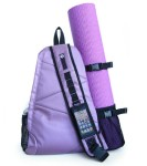 Aurorae-Yoga-Mat-Sport-BagMulti-Purpose-Crossbody-Sling-Backpack-0-6