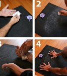 Aurorae-Yoga-Slip-Free-Rosin-Bag-Stop-Slipping-on-your-Yoga-Mat-Odor-Free-and-Non-Sticky-Made-in-USA-0-0