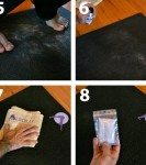 Aurorae-Yoga-Slip-Free-Rosin-Bag-Stop-Slipping-on-your-Yoga-Mat-Odor-Free-and-Non-Sticky-Made-in-USA-0-1