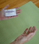 Aurorae-Yoga-Slip-Free-Rosin-Bag-Stop-Slipping-on-your-Yoga-Mat-Odor-Free-and-Non-Sticky-Made-in-USA-0-2