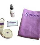 Aurorae-Yoga-Slip-Free-Rosin-Bag-Stop-Slipping-on-your-Yoga-Mat-Odor-Free-and-Non-Sticky-Made-in-USA-0-6