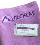 Aurorae-Yoga-Slip-Free-Rosin-Bag-Stop-Slipping-on-your-Yoga-Mat-Odor-Free-and-Non-Sticky-Made-in-USA-0-7