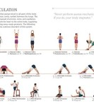 BKS-Iyengar-Yoga-The-Path-to-Holistic-Health-0-0