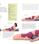BKS-Iyengar-Yoga-The-Path-to-Holistic-Health-0-2