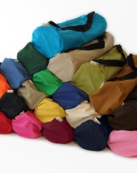 Bean-Yoga-Mat-Bag-Extra-Large-Easy-Open-Zipper-100-Cotton-Made-In-USA-27-L-x-7-D-By-Bean-Products-0