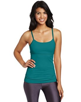 Beyond-Yoga-Multicross-Cami-Top-0-3