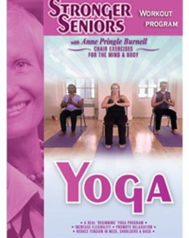 Chair-Yoga-Program-Enjoy-the-benefits-of-Yoga-in-a-safe-gentle-program-Increase-flexibility-range-of-motion-and-core-strength-No-pretzel-poses-or-getting-on-the-floor-0