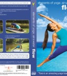 Flow-Yoga-Elements-of-Yoga-Air-Water-with-Tara-Lee-0-0