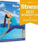 Flow-Yoga-Elements-of-Yoga-Air-Water-with-Tara-Lee-0