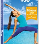 Flow-Yoga-Elements-of-Yoga-Air-Water-with-Tara-Lee-0-2