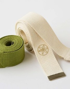 Gaiam-8-Foot-Organic-Cotton-Yoga-Strap-0