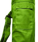 Gaiam-Full-Zip-Cargo-Pocket-Yoga-Mat-Bags-0-1