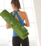 Gaiam-Full-Zip-Cargo-Pocket-Yoga-Mat-Bags-0-2
