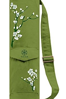 Gaiam-Full-Zip-Cargo-Pocket-Yoga-Mat-Bags-0