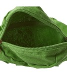 Gaiam-Full-Zip-Cargo-Pocket-Yoga-Mat-Bags-0-6