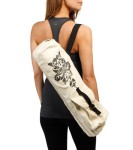 Gaiam-Full-Zip-Cargo-Pocket-Yoga-Mat-Bags-0-8