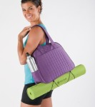 Gaiam-Metro-Gym-Bags-0-0