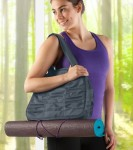 Gaiam-Metro-Gym-Bags-0-1
