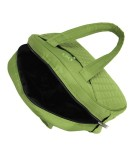 Gaiam-Metro-Gym-Bags-0-2