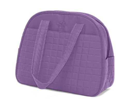Gaiam-Metro-Gym-Bags-0
