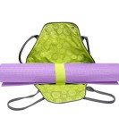 Gaiam-On-The-Go-Yoga-Mat-Carrier-Citron-Storm-0-1
