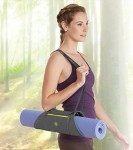 Gaiam-On-The-Go-Yoga-Mat-Carrier-Citron-Storm-0-3