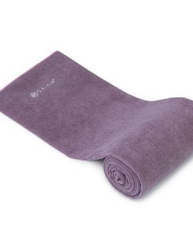 Gaiam-Thirsty-Yoga-Mat-Towels-0
