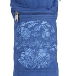 Gaiam-Top-Loading-Yoga-Mat-Bags-0-0