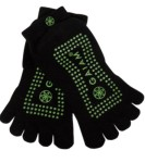 Gaiam-Yoga-Socks-0