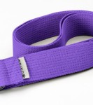 Gaiam-Yoga-Strap-6-0-0
