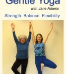 Gentle-Yoga-with-Jane-Adams-A-Complete-Beginning-Yoga-Practice-for-Midlife-40s-70s-to-Increase-Strength-Flexibility-Balance-Good-Posture-and-Overall-Well-being-0