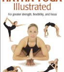 Hatha-Yoga-Illustrated-0