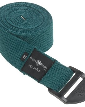 Hugger-Mugger-10-Foot-Cinch-Yoga-Strap-0