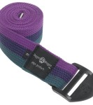 Hugger-Mugger-6-Foot-Cinch-Yoga-Strap-0