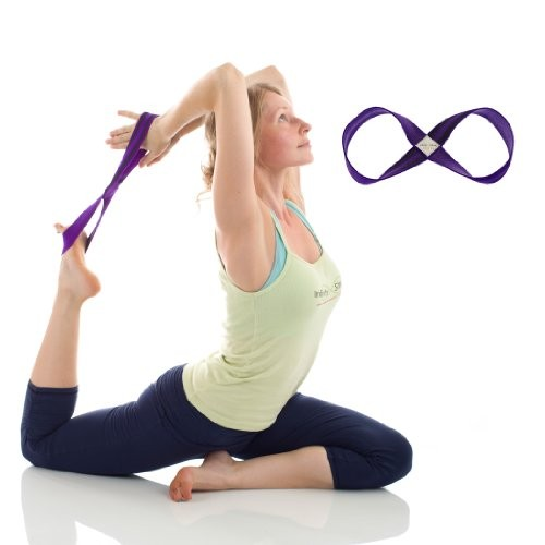Infinity-Strap-STRETCH-Endless-Strength-Flexibility-with-a-Twist-4-Sizes-0