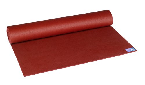 health of mat reviews jade best mats magazine for fusion yoga general