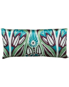 Jane-Inc-Silk-Eye-Pillow-Lavender-Filled-Nouveau-Teal-Purple-0