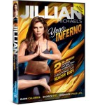 Jillian-Michaels-Yoga-Inferno-0