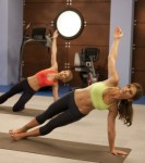 Jillian-Michaels-Yoga-Meltdown-0-2