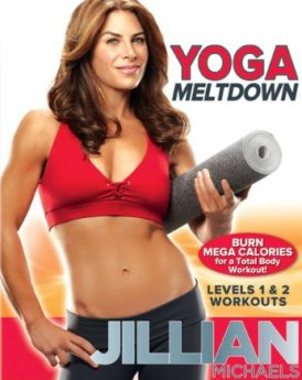 Jillian-Michaels-Yoga-Meltdown-0