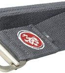 Manduka-Cotton-Yoga-Strap-0