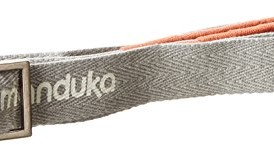 Manduka-Journey-On-Commuter-Yoga-Mat-Sling-0