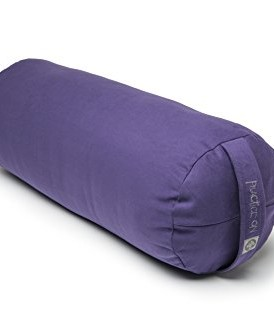 Manduka-Lightweight-and-Supportive-Round-Yoga-Bolster-0-0