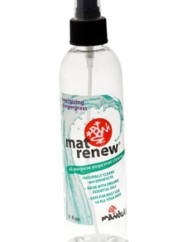 Manduka-Mat-Renew-Yoga-Mat-Spray-8-Ounce-Bottle-Energizing-Gingergrass-0