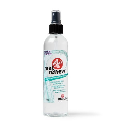 Manduka-Mat-Restore-Yoga-Mat-Spray-8-Ounce-Lemongrass-and-Sage-0