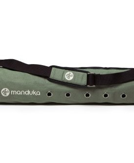 Manduka-MatSak-Yoga-Bag-0